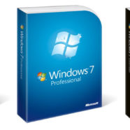 Stigao je Windows 7!