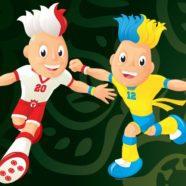 Kako se pripremiti za Euro 2012?