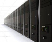 Kako zaštititi računalo i spriječiti gubitak podataka?