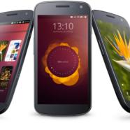 Stiže Ubuntu za mobitele, kreće prava bitka za mobilno tržište