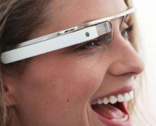 Project Glass je Googleova vizija budućnosti koja možda i nije tako daleko