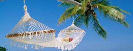Kako se riješiti stresa i živjeti sretno do kraja života?