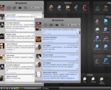 Recenzija: Saezuri – Najbolji Twitter klijent za desktop