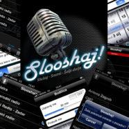 Slooshaj! – Sve hrvatske radio postaje na vašem iPhoneu