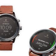 Napokon je netko smislio kako bi trebao izgledati savršen smartwatch