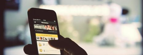 TV Show Time je najbolja aplikacija za praćenje i gledanje svih vaših TV serija