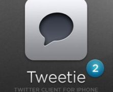 Recenzija: Tweetie 2 za iPhone