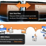 Recenzija: Ubuntu One, online backup na Linux način