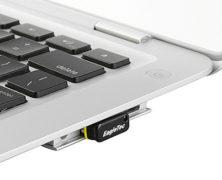 Je li ovo najmanji USB na svijetu?