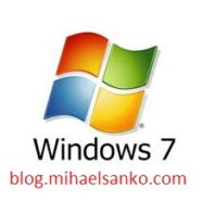 Windows 7 recenzija