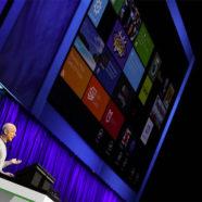 Besplatno isprobajte novi Windows 8 već danas