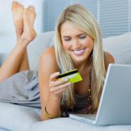 Kako kupovati na internetu? (1.dio)