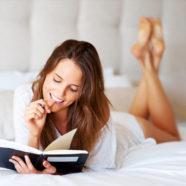 Kako napisati dobar članak?